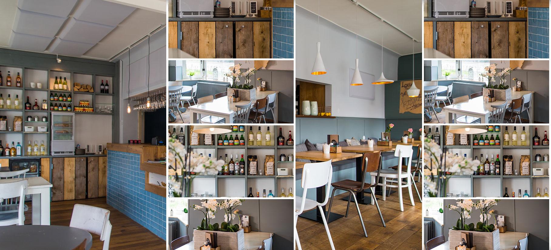 WINDRAAK31 | Restaurant met Speeltuin in Sittard